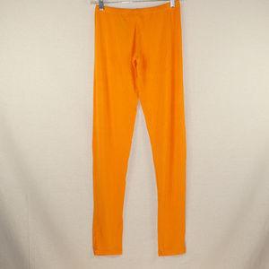 Kickee Pants Bottoms - KicKee Pants NWT tights leggings size S